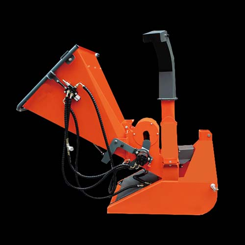 PTO Wood Chipper BX42R