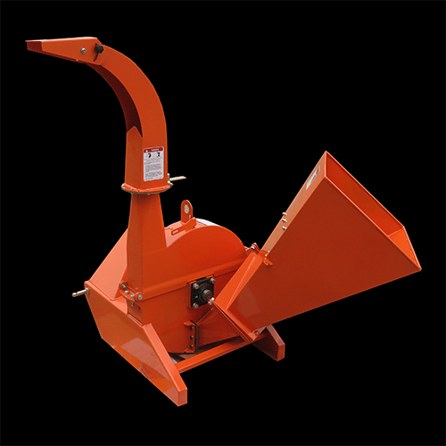 PTO Wood Chipper BX42S